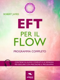 EFT per il Flow (eBook)