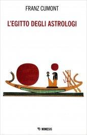 L'Egitto degli Astrologi