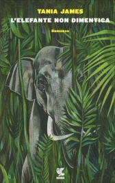 L'Elefante Non Dimentica