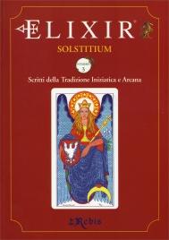 Elixir Solstitium - N.3
