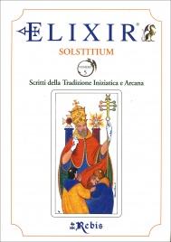 Elixir Solstitium - N.5