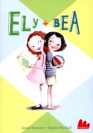 Ely + Bea