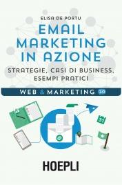 Email Marketing in Azione (eBook)
