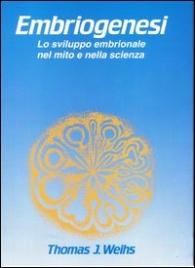 Embriogenesi
