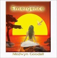 Echoes of Emergence