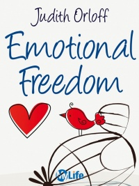 Emotional Freedom (eBook)