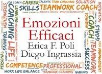 Emozioni Efficaci (Videocorso Digitale)