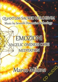Emozioni - CD Audio