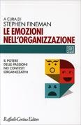 Le Emozioni nell'Organizzazione