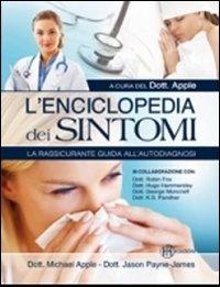 Enciclopedia dei Sintomi