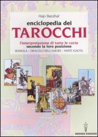 Enciclopedia dei Tarocchi