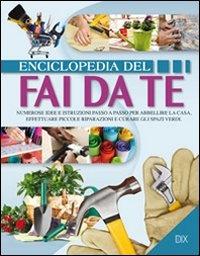 Enciclopedia del Fai Da Te