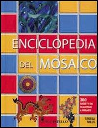 Enciclopedia del Mosaico