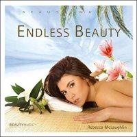Endless Beauty