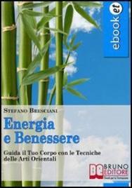 Energia e Benessere (eBook)