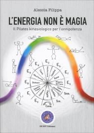 L'Energia non è Magia