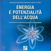 Energia e Potenzialità dell'Acqua