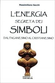 L'Energia Segreta dei Simboli