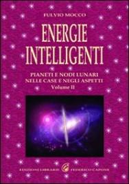 Energie Intelligenti - Vol. 2
