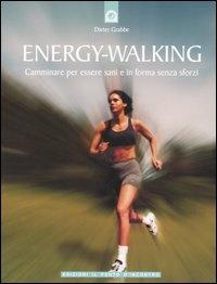 Energy Walking