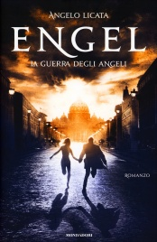Engel - La Guerra degli Angeli