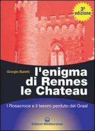 L'Enigma di Rennes le Chateau