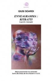 Enneagramma: Ritratti (eBook)