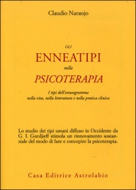 Gli enneatipi in psicoterapia