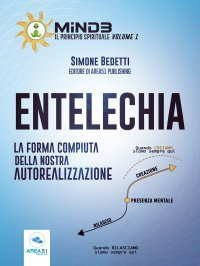 Entelechia (eBook)