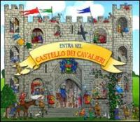 Entra nel Castello dei Cavalieri