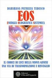 EOS - Energia Olografica Sistemica
