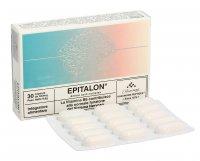 Epitalon: Aminoacidi Peptidici con B6
