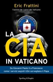 La CIA in Vaticano (eBook)