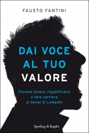 Dai Voce al Tuo Valore (eBook)
