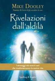 Rivelazioni dall'Aldilà (eBook)