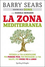 La Zona Mediterranea (eBook)