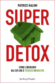 Super Detox (eBook)