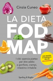 La Dieta Fodmap (eBook)