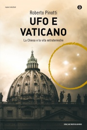 Ufo e Vaticano (eBook)