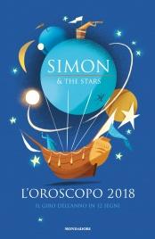 L'Oroscopo 2018 (eBook)