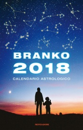 Calendario Astrologico 2018 (eBook)
