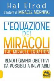 L'Equazione dei Miracoli - The...