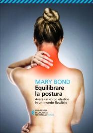 Equilibrare la Postura