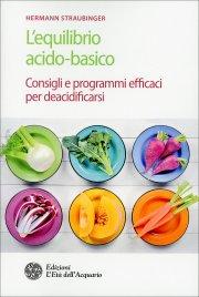L'Equilibrio Acido-Basico