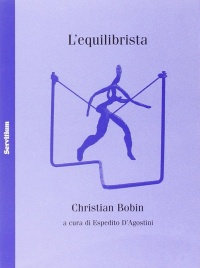 L'Equilibrista - Testo Francese a Fronte