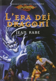 DragonLance: l'Era dei Dragoni - Volume 1