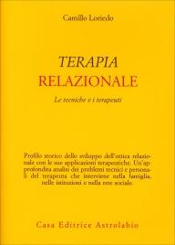 Terapia Relazionale