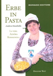 Erbe in Pasta