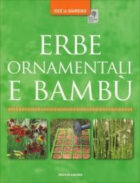 Erbe Ornamentali e Bambù