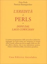 L'Eredità di Perls